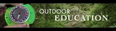 Outdoor Education PD Day