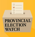 OSSTF/FEESO Election Watch links