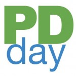 TBU P.D. Day logo