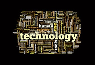Technology Subject Council P.D. Day Feb 2015