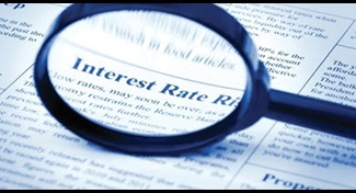 EFG Interest Rate Rising