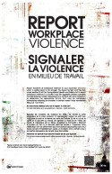 Report Violence In Workplace 125x193